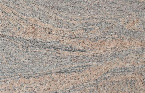 granit bodenfliesen juparana colombo aus dem granit sortiment wieland