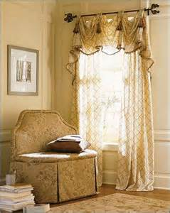 Galerry curtain design ideas for living room