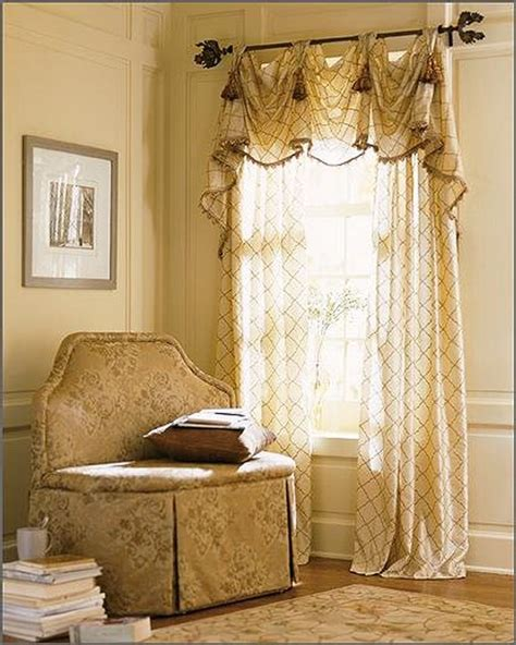 Living Curtains Decorating Curtain Ideas For Living Room Dgmagnets