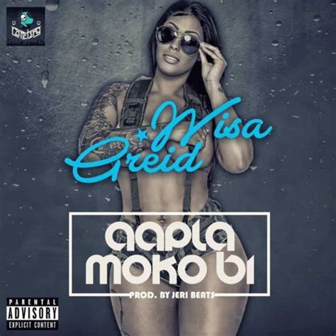 download mp3 jeri macbee get back to you wisa greid aapla moko bi prod by jeri beats beatz