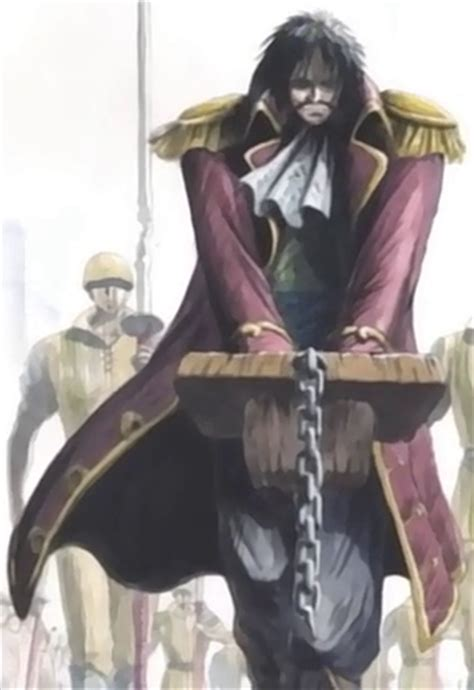 a pirate s bounty a devils of the novella of britannia volume 5 books pirate the one wiki anime