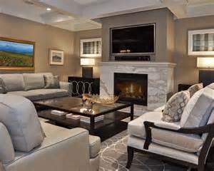 living room furniture designs tnw home decor