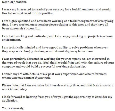 scholarship resume templates essay on self confidence in urdu