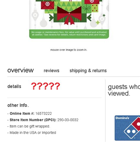 Where Can I Buy A Discover Gift Card - new gift cards available online at target ways to save money when shopping