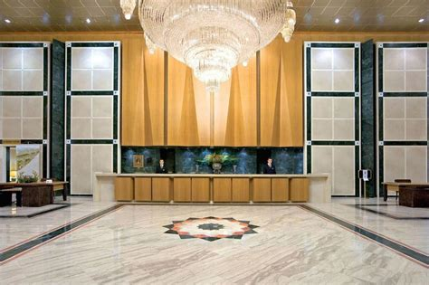 divani caravel hotel athens airport ath transfers to from divani caravel