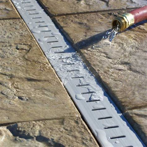 10 Inch Floor Drain Cover Near Me by 517 Best Images About Drainage Solutions On