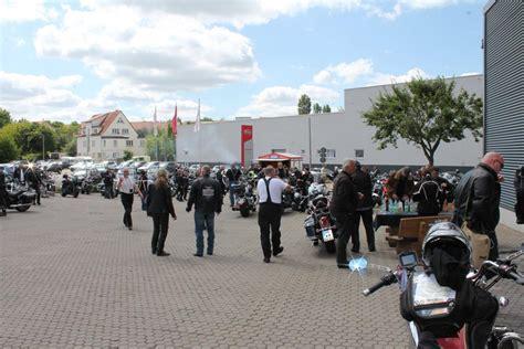 Gebrauchte Motorräder Erfurt by Bilder Aus Der Galerie 10 Internationales Triumph Rocket