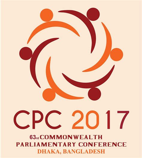 Commonwealth Mba Open Bangladesh by Mps From 180 Parliaments To Attend Cpa S Dhaka Conf The