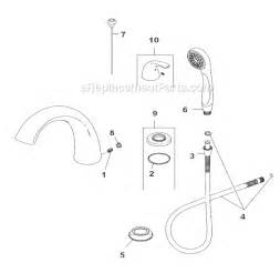 delta faucet replacement parts related keywords delta