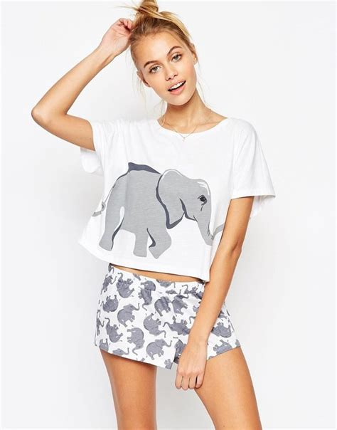 y comfortable pajamas 19 cute comfy pajamas you ll want to live in comfy
