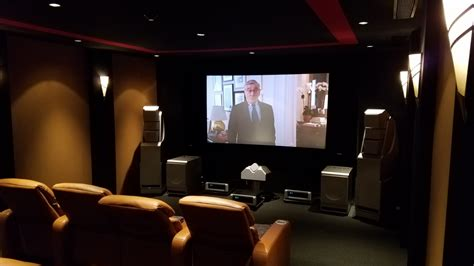 photo gallery overture home theater delaware tax free