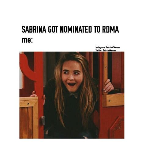 Sabrina Meme - memes of sabrina sabrinamemes twitter
