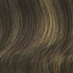 walnut color briwn hair brown hairs