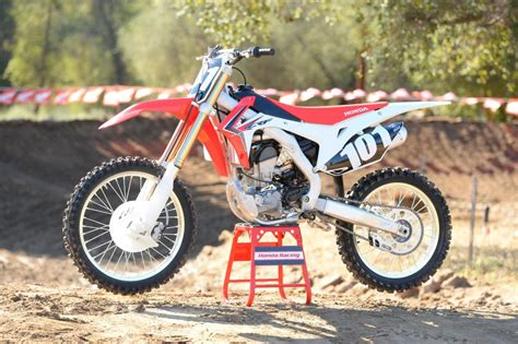 format factory crf racer x tested 2014 honda crf250r racer x online