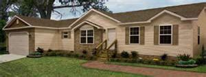 brewer s quality homes in bossier city la 71111 citysearch