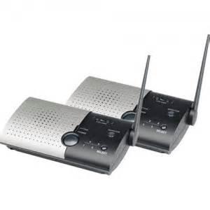 wireless home intercom wireless home wireless intercom system for home