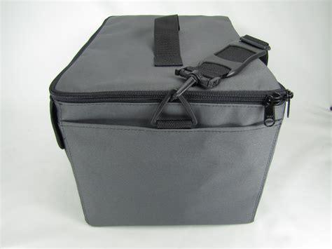 brand new battle foam shield bag