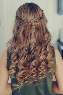 braids hairstyles for women s hairstyles heart braid hairstyle for valentine