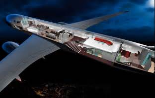 luxury jets flying house luxury private jet interiors