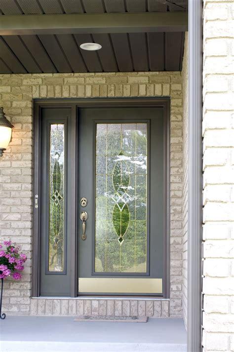 29 Best Images About Window Door Art Glass On Pinterest Decorative Glass Front Entry Doors