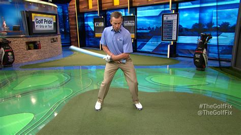michael breed golf swing takeaway michael breed swing sequence drills for more distance