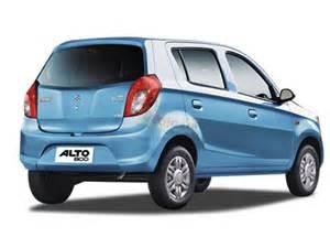 Maruti Suzuki Alto 800 Lxi On Road Price Maruti Suzuki Alto 800 Lxi Price Rs 16 99 000 Kathmandu