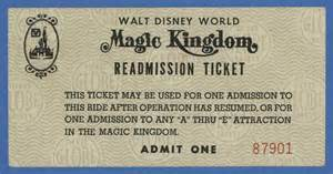 World Cheap Tickets Disney World Discount Tickets Tickets To Walt Disney