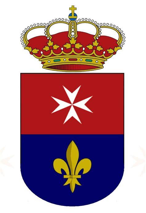 Blue Cross Blue Shield file escudo de la rinconada png wikimedia commons