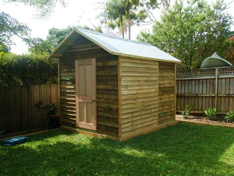 large sheds extra large shed for sale 2 4m x 2 4m sydney sheds by will