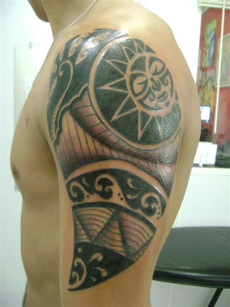 maori tattoos and meanings and designs maori tattoos designs ideas and meaning tattoos for you
