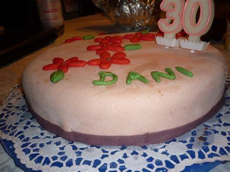 30 geburtstag kuchen kuchen zum 30 geburtstag vorlagen