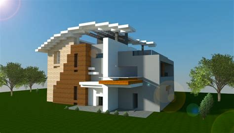 minecraft redstone house 17 best ideas about minecraft redstone house on pinterest minecraft redstone