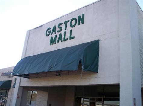 livemalls gaston mall gastonia north carolina