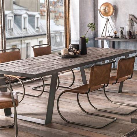 Watou Dining Table 260cm. Cumba Selection;Mobilya,Dekorasyon,Ayd?nlatma,Sofra  cumbaselection.com