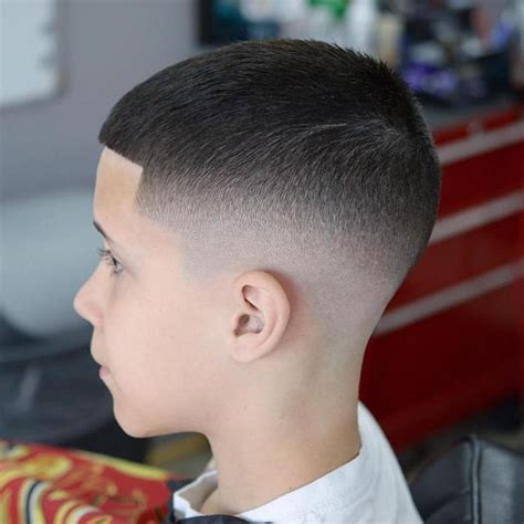low fade sizes the gallery for gt mohawk fade haircut tumblr