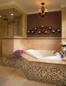 Dreams About Bathrooms Dream Bathroom Dream Home Pinterest
