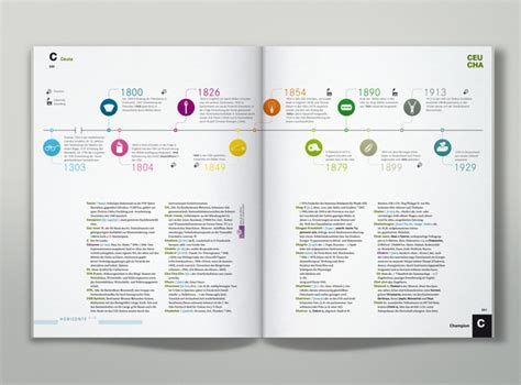 editorial design inspiration global cities report 150 epic exles of editorial design