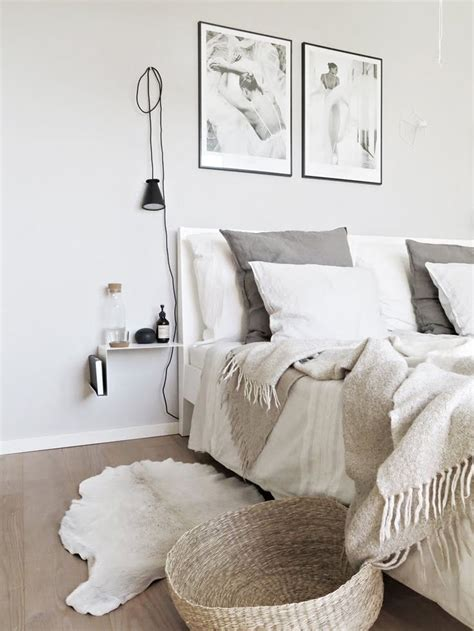 nordic style bedroom 17 best ideas about ballerina bedroom on pinterest