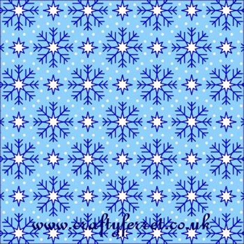 printable blue snowflakes free printable snowflake and stars in blue christmas craft