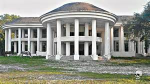 abandoned mansions for sale cheap abandoned mansions wonder house fantastic mansion
