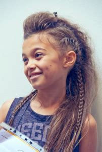 african hair braiding styles for lost hairline lowering 40 pretty fun and funky braids hairstyles for kids