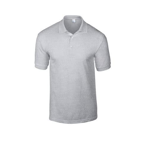Gildan Sport Shirt Premium Cotton 83800 gildan premium cotton pique sport shirt 83800 5 colors t shirt 2 u t