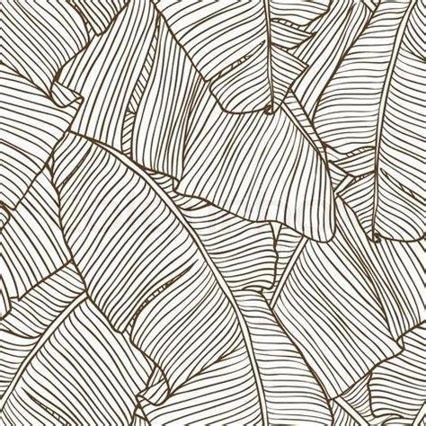 line pattern pinterest 40 motifs textures et patterns 224 d 233 couvrir inspiration