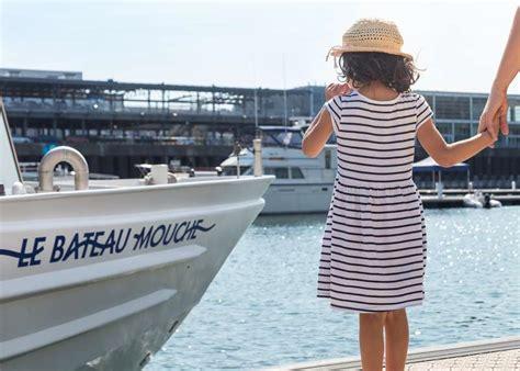 bateau mouche schedule day cruise 90 minute cruise bateau mouche montreal