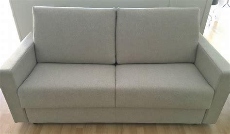 divani promozione promozione divano scontato 36 divani a prezzi scontati
