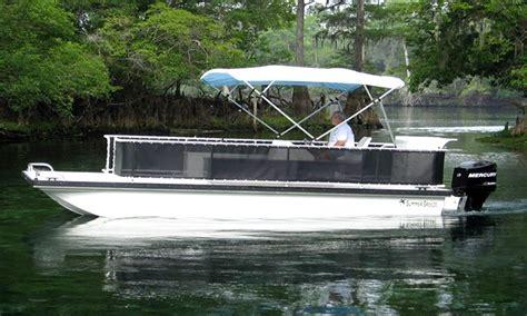 tarpon springs boat rental belle harbour boat rentals up to 40 off tarpon