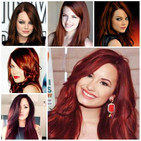 hairstyles and colors for 2016 image gallery hairstyles and colours 2016
