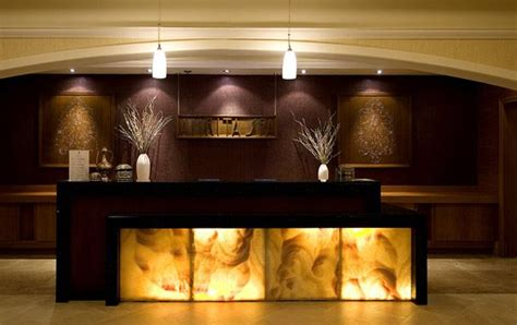 Hotel Reception Desk Swissotel Front Desk Design Random Pinterest