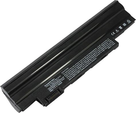 cheap battery replacement acer aspire 4720z battery acer cheap battery replacement acer al10a31 battery acer