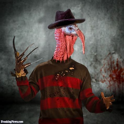 Fredy Kruger freddy krueger reference at search